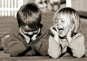 laugh-300x210