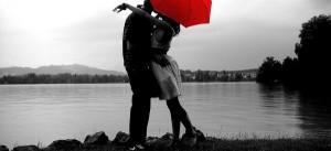 love2-e1336710330153-600x275