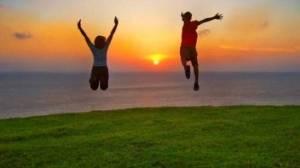 Banii-nu-aduc-fericirea--Statisticile-OCDE-confirma