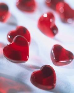heart12121