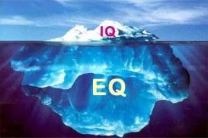 eq_iceberg1