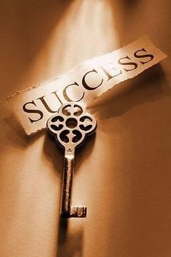 Sase-trasaturi-indispensabile-pentru-succesul-in-afaceri